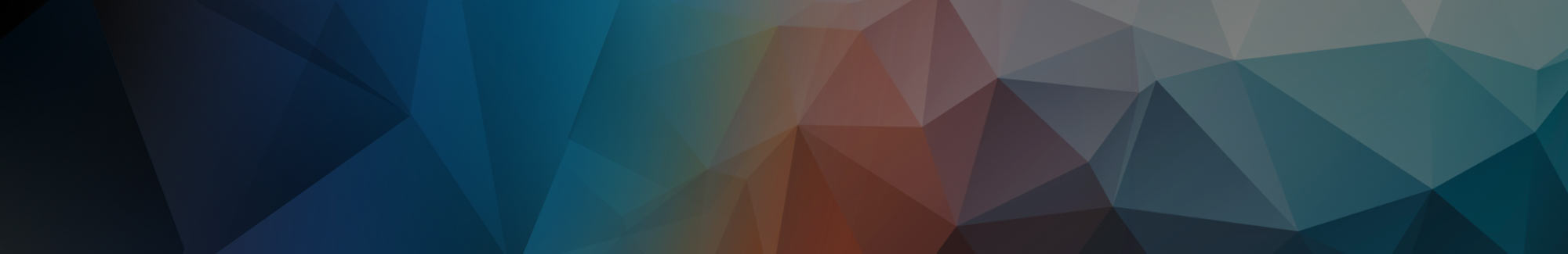 Abstract background of prism colors